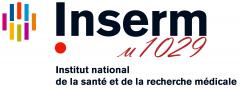 Unité INSERM 1029 – LAMC – Bordeaux